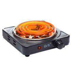 Charcoal Burner 1500W min