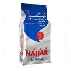 Najjar Lebanese Coffee classic min