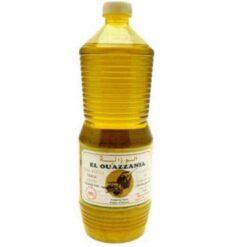 ovlies oil1 min