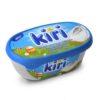 KIRI CHEESE 500 min