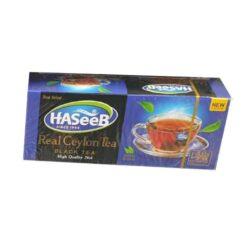 hasseb25 min