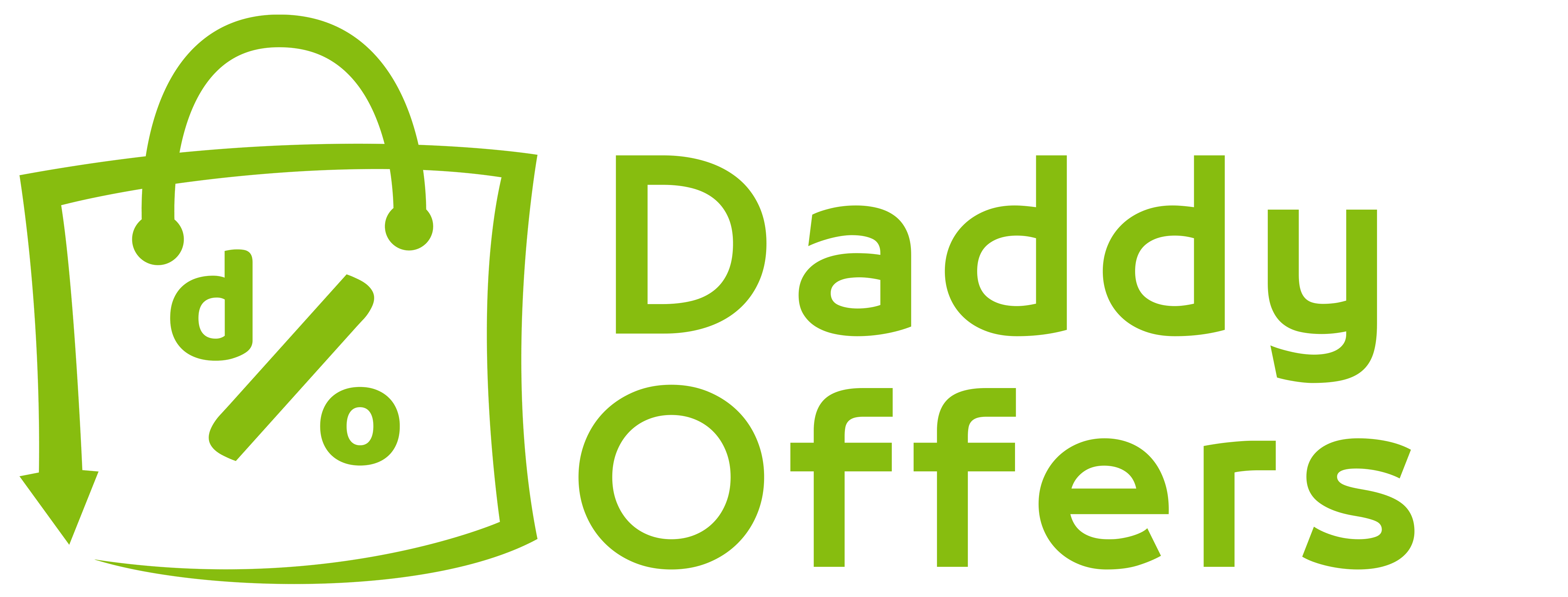 Daddy Offers