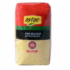 Aytac Bulgur Fine min