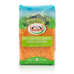 Istanbul Red Lentils Whole min