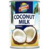 coco milk min