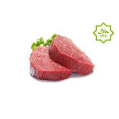 beef fillet steak min