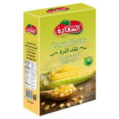 corn flour min