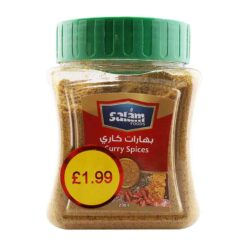 curry Spices min