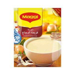 magi cream min