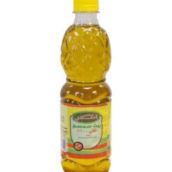 sesame oil min