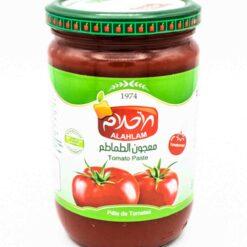 tomato paste min