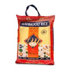 mahmoud rice min