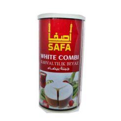 safa cheese min
