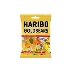 Bears min