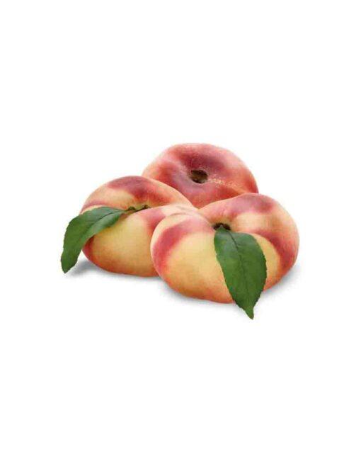 Peach Cake min