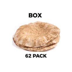 bread box min