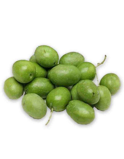 olive green1 min